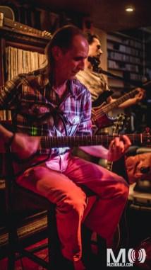 Muzikobala žur 2017 (foto: G.Ogrin)
