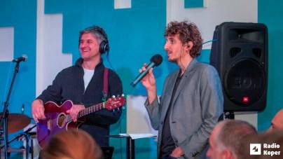 Bortross-radio-live-8-11-2017-foto-alan-radin (12)