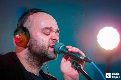 Bortross-radio-live-8-11-2017-foto-alan-radin (14)