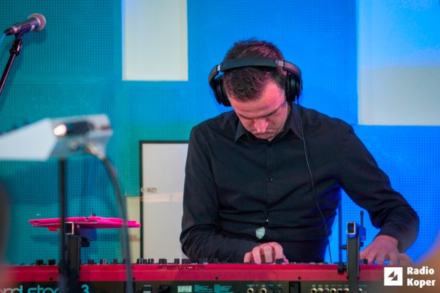 Bortross-radio-live-8-11-2017-foto-alan-radin (17)