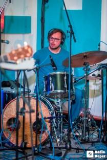 Bortross-radio-live-8-11-2017-foto-alan-radin (21)