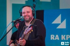 Bortross-radio-live-8-11-2017-foto-alan-radin (37)