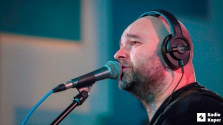 Bortross-radio-live-8-11-2017-foto-alan-radin (40)
