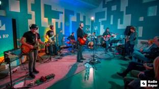Bortross-radio-live-8-11-2017-foto-alan-radin (6)