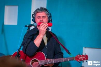Bortross-radio-live-8-11-2017-foto-alan-radin (8)