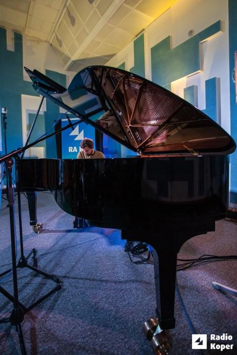 Bowrain-Jazz-v-Hendrixu-22-11-2017-foto-alan-radin (21)