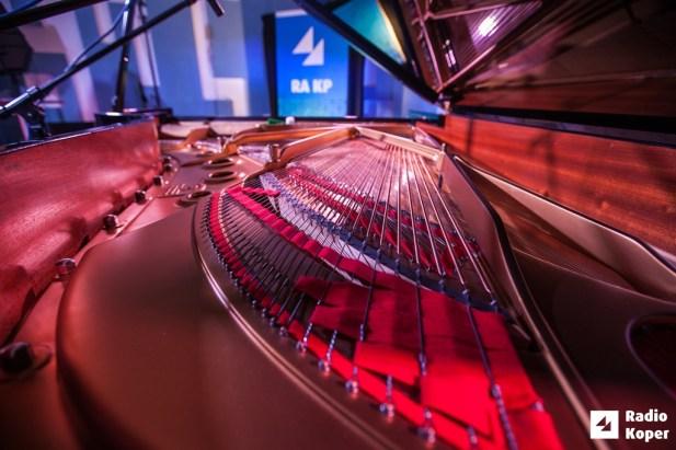 Bowrain-Jazz-v-Hendrixu-22-11-2017-foto-alan-radin (25)