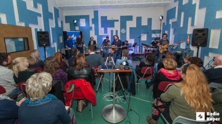 Lean-Kozlar-Luigi-radio-live-6-12-2017-foto-alan-radin (26)