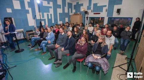 Lean-Kozlar-Luigi-radio-live-6-12-2017-foto-alan-radin (28)