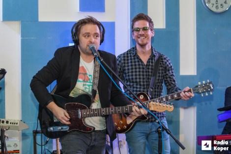 Lean-Kozlar-Luigi-radio-live-6-12-2017-foto-alan-radin (6)