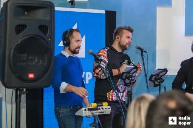 Lean-Kozlar-Luigi-radio-live-6-12-2017-foto-alan-radin (8)