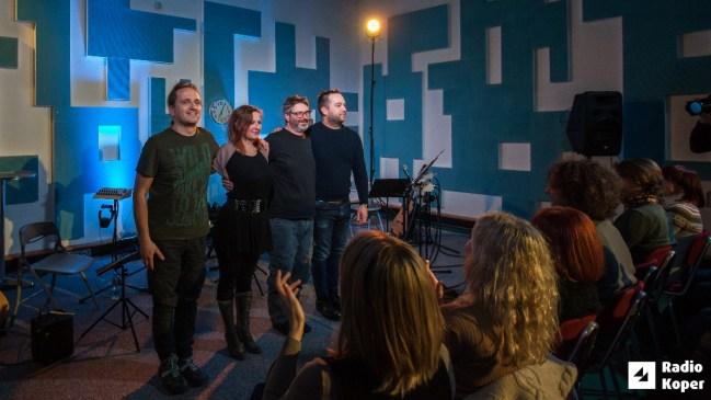 Mascara-quartet-jazz-v-hendrixu-20-12-2017-foto-alan-radin (11)