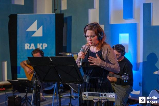 Mascara-quartet-jazz-v-hendrixu-20-12-2017-foto-alan-radin (13)