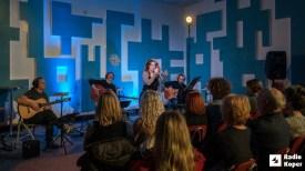 Mascara-quartet-jazz-v-hendrixu-20-12-2017-foto-alan-radin (36)