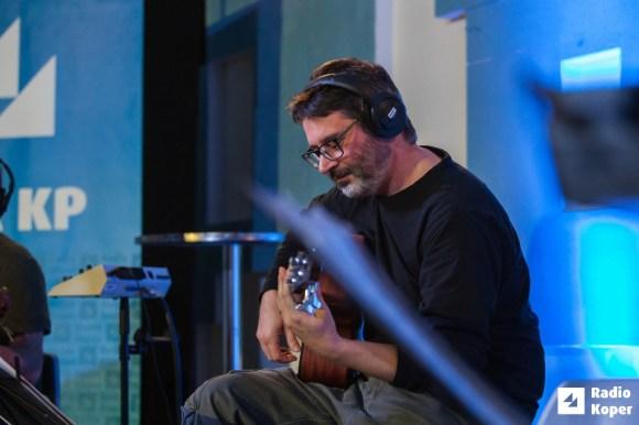 Mascara-quartet-jazz-v-hendrixu-20-12-2017-foto-alan-radin (5)