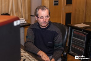 Nicolo-Carnesi-Radio-Capodistria-28-11-2017-foto-alan-radin (10)