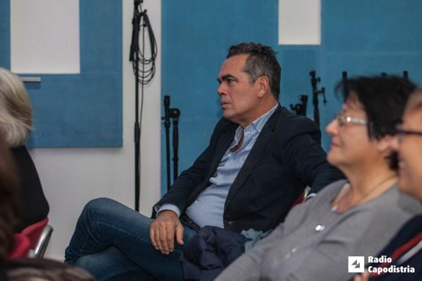 Nicolo-Carnesi-Radio-Capodistria-28-11-2017-foto-alan-radin (18)