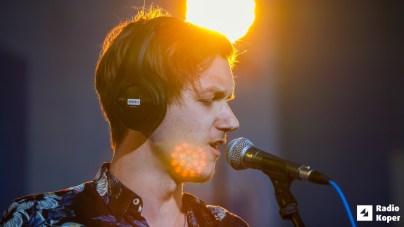 2b-radio-live-10-1-2018-foto-alan-radin (1)