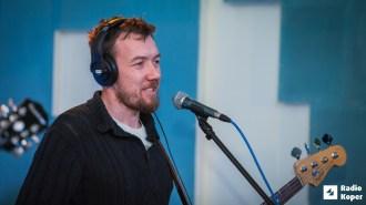 2b-radio-live-10-1-2018-foto-alan-radin (14)