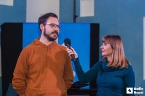 Glasbena-šola-koper-radio-koper-25-1-2018-foto-Alan-Radin (40)
