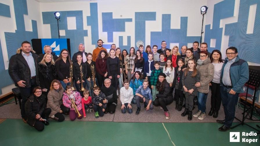 Glasbena-šola-koper-radio-koper-25-1-2018-foto-Alan-Radin (49)