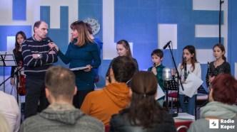 Glasbena-šola-koper-radio-koper-25-1-2018-foto-Alan-Radin (7)