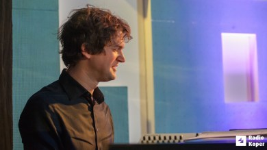 Aleksandra-Cermelj-Radio-Live-14-2-2018-foto-alan-radin (14)