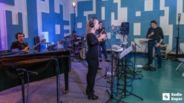 Aleksandra-Cermelj-Radio-Live-14-2-2018-foto-alan-radin (18)