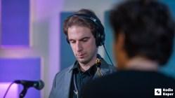 Aleksandra-Cermelj-Radio-Live-14-2-2018-foto-alan-radin (23)
