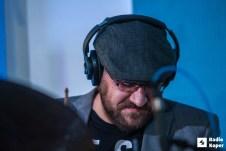 Aleksandra-Cermelj-Radio-Live-14-2-2018-foto-alan-radin (32)