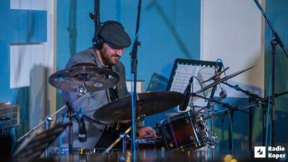 Aleksandra-Cermelj-Radio-Live-14-2-2018-foto-alan-radin (51)