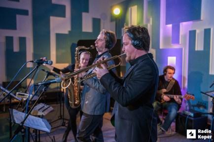 Aleksandra-Cermelj-Radio-Live-14-2-2018-foto-alan-radin (58)