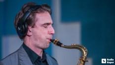 Aleksandra-Cermelj-Radio-Live-14-2-2018-foto-alan-radin (6)