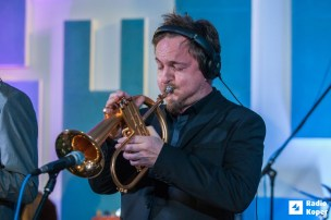 Aleksandra-Cermelj-Radio-Live-14-2-2018-foto-alan-radin (7)