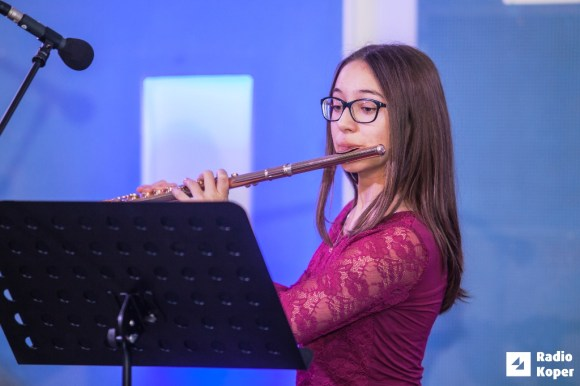 Glasbena-šola-ajdovščina-radio-koper-15-2-2018-foto-alan-radin (11)