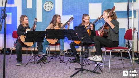 Glasbena-šola-ajdovščina-radio-koper-15-2-2018-foto-alan-radin (15)