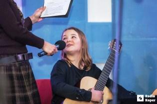 Glasbena-šola-ajdovščina-radio-koper-15-2-2018-foto-alan-radin (16)