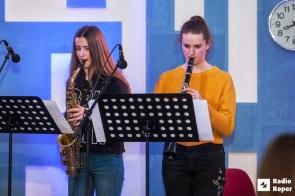 Glasbena-šola-ajdovščina-radio-koper-15-2-2018-foto-alan-radin (18)
