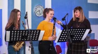 Glasbena-šola-ajdovščina-radio-koper-15-2-2018-foto-alan-radin (21)