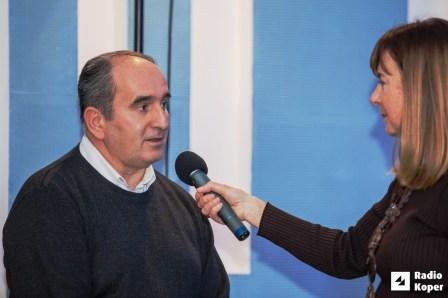 Glasbena-šola-ajdovščina-radio-koper-15-2-2018-foto-alan-radin (22)