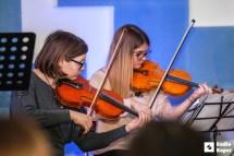 Glasbena-šola-ajdovščina-radio-koper-15-2-2018-foto-alan-radin (25)