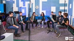 Glasbena-šola-ajdovščina-radio-koper-15-2-2018-foto-alan-radin (32)