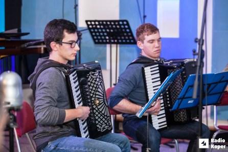 Glasbena-šola-ajdovščina-radio-koper-15-2-2018-foto-alan-radin (35)