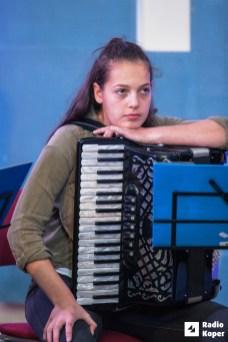 Glasbena-šola-ajdovščina-radio-koper-15-2-2018-foto-alan-radin (37)