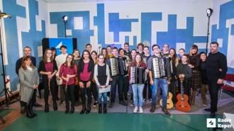 Glasbena-šola-ajdovščina-radio-koper-15-2-2018-foto-alan-radin (41)
