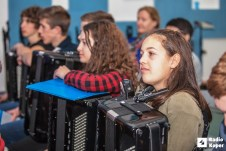 Glasbena-šola-ajdovščina-radio-koper-15-2-2018-foto-alan-radin (5)