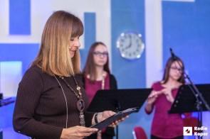 Glasbena-šola-ajdovščina-radio-koper-15-2-2018-foto-alan-radin (6)