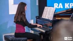 Glasbena-šola-ajdovščina-radio-koper-15-2-2018-foto-alan-radin (9)