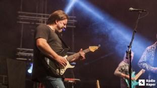 Koncert-v-spomin-danilu-kocjancicu-3-2-2018-foto-alan-radin (20)