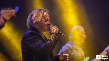Koncert-v-spomin-danilu-kocjancicu-3-2-2018-foto-alan-radin (23)